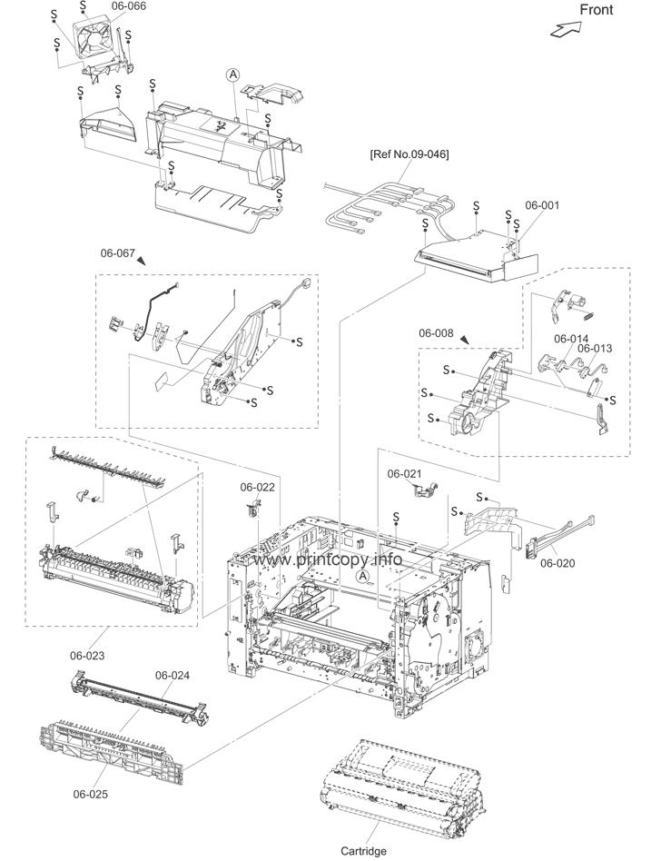 lp-s3200