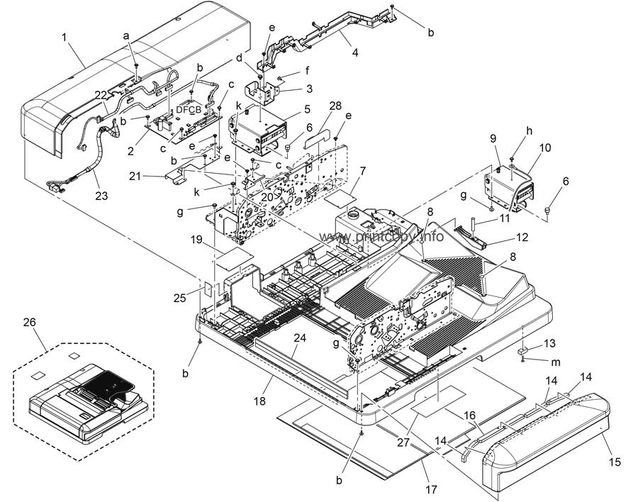 Jackson Ps4 Wiring Diagram