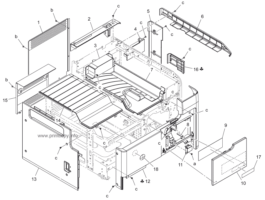 185 Parts Manual Kubota L185 L185dt L 185 L 185 Dt Parts Manual For