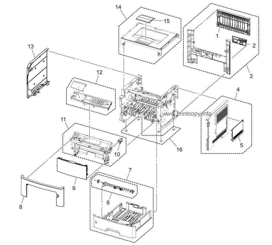 bizhub 250 parts manual sample user manual u2022 rh huelladakarbolivia com bizhub 250 parts manual bizhub 250 parts catalog