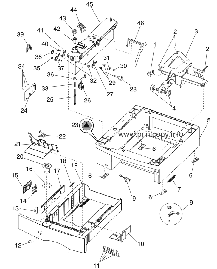 6 20r Wiring Diagram Fuse Box U0026 Wiring Diagramnema 6 15p Wiring