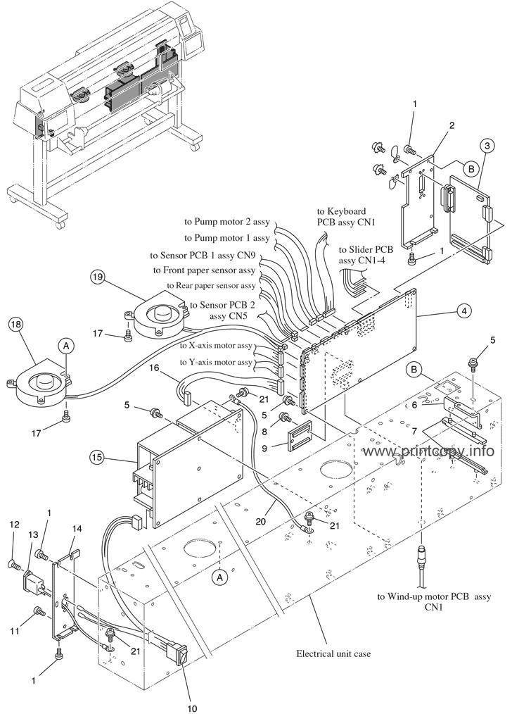 Cat5 Home Network Wiring Diagram Wiring Diagram Databasecat5 B